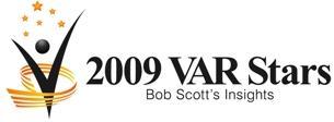 VarStars-305X112