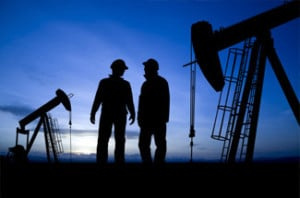 ERP for Oilfield Services