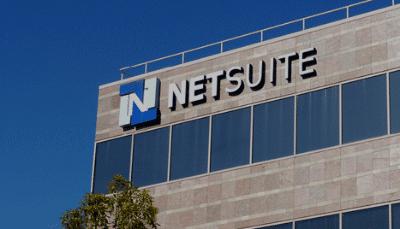 NetSuite Blog