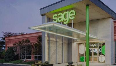 Sage 100 Blog