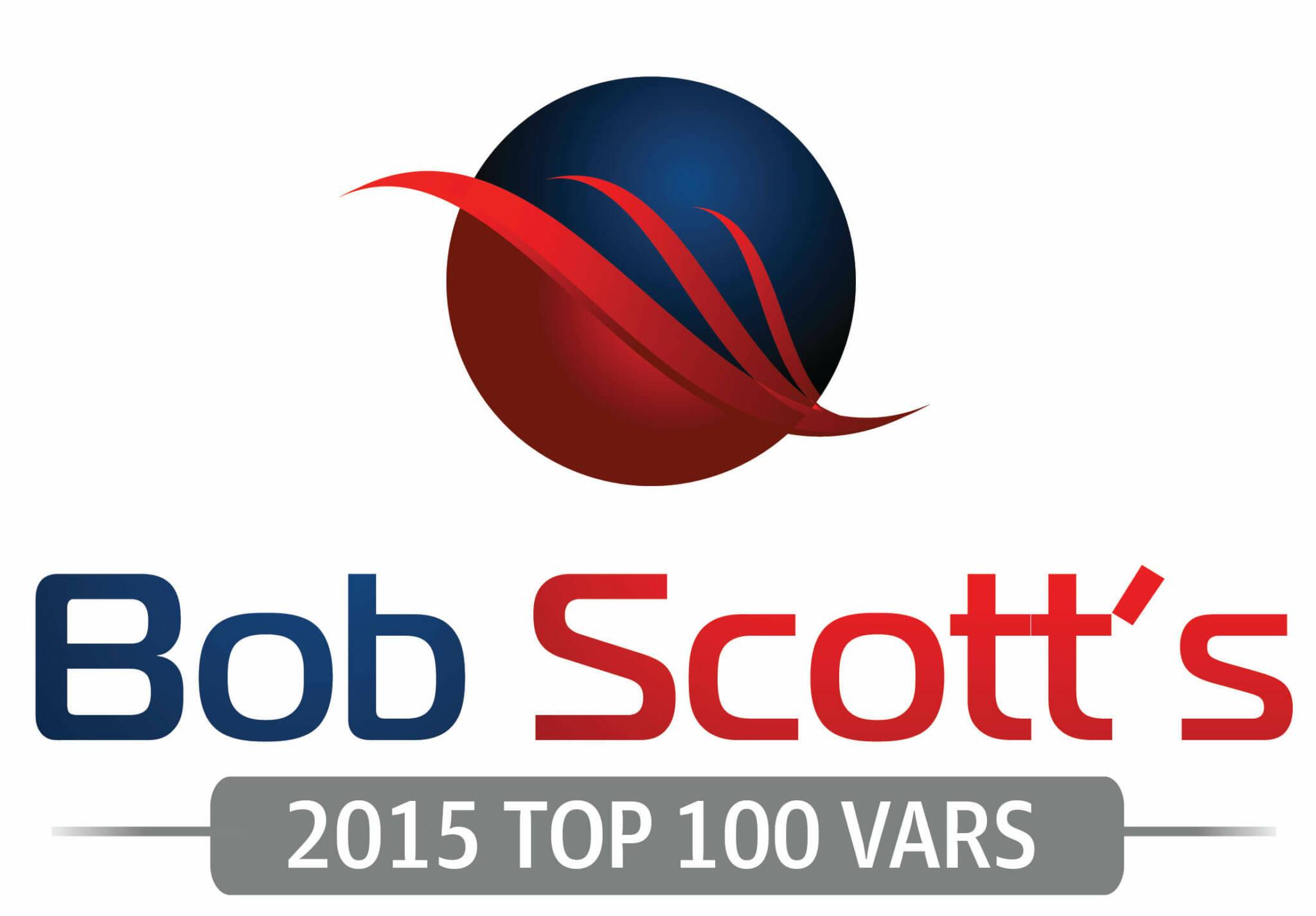 Top 100 ERP VARS