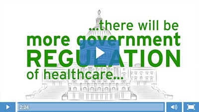 Sage HRMS Abra HRMS Affordable Care Act ACA