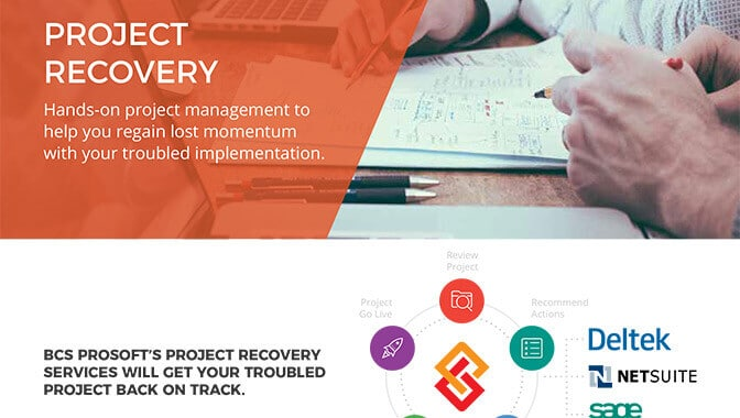 netsuite-project-recovery-implementation