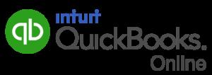 deltek for professional services quickbooks online integration